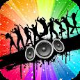 Club DJ Dance Music Ringtones