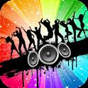 Club DJ Dance Music Ringtones icon