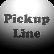 Koleksi Pickup Line
