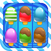 Cream Legend Android APK Download Free By TopDog Game Developer