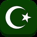Ramadán 2016 icon