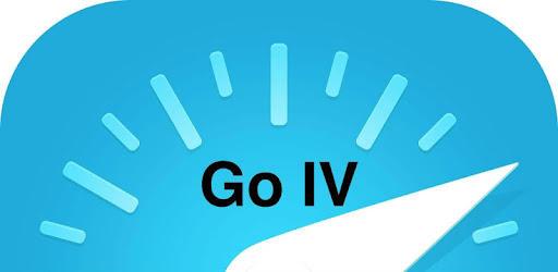 IV Go(get IV for Pokemon) - Apps on Google Play