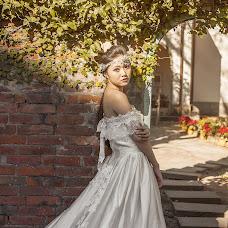 Wedding photographer SAM Chou (sam_chou). Photo of 26.01.2015
