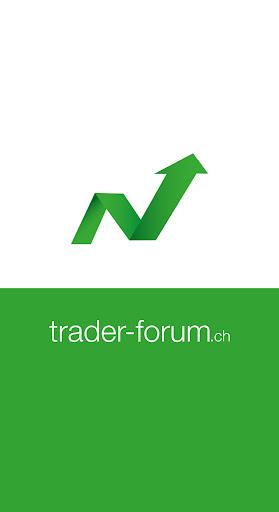 Trader-Forum.ch