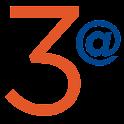 #3ConfJuv icon