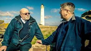 Curse of Flannan Lighthouse and Aleshenka: Russian Mummy thumbnail