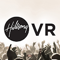Hillsong VR icon
