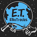 EllioTrades NFT Collection