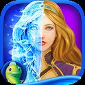 Living Legends: Frozen Beauty (Full) icon