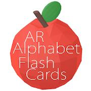 AR Alphabet Flashcards