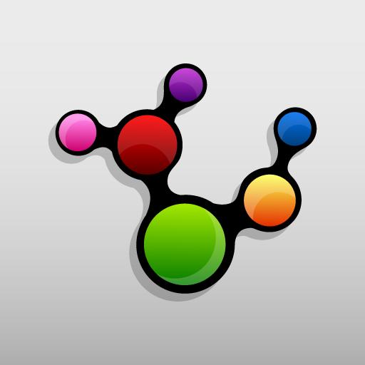 Digital Toys Studio avatar image