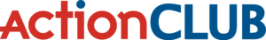 ActionCLUB - ActionCOACH Nederland