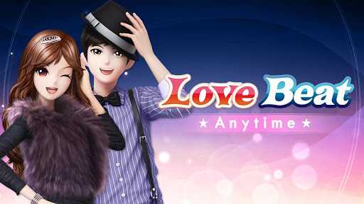 LoveBeat: Anytime (Global) app (apk) free download for Android/PC/Windows screenshot
