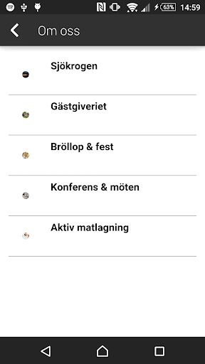 Katrinelund