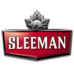 Sleeman Breweries Honey Brown