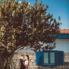 Wedding photographer Rolea Bogdan (RoleaBogdan). Photo of 09.08.2018