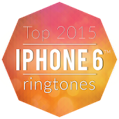 Best IPhone 6™ Plus Ringtones