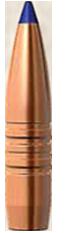 Barnes LRX .338 Lapua 265gr 50st