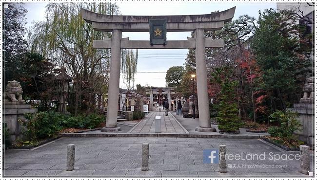 晴明神社.JPG