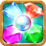 Jewels Revenge Icon