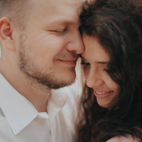 Wedding photographer Mariya Shiryaeva (kaioshk). Photo of 11.07.2017