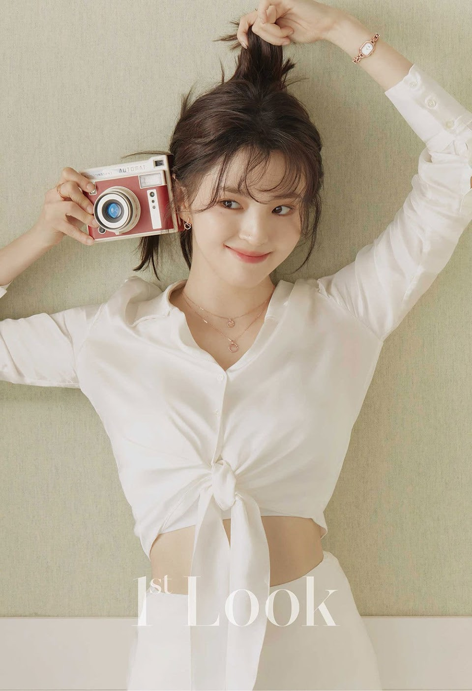 sohee photoshoot 9