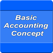 Basics Accounting Concepts