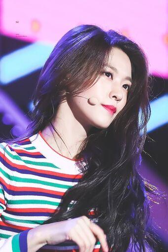 KimSeolhyun