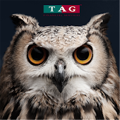 TAG Superannuation Specialists