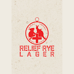 Crossroads Brewing Co. Relief Rye Lager
