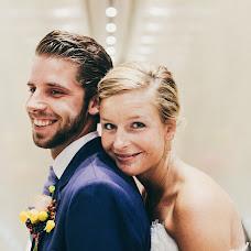 Huwelijksfotograaf Erika Floor (inbeeldmetfloor). Foto van 26.02.2014