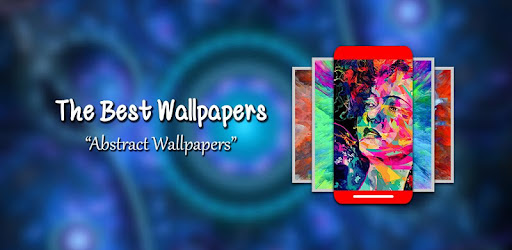 Descargar Hd Abstract Wallpapers 4k Para Pc Gratis última