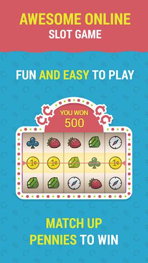 Play The Best Slot Machine