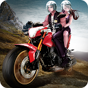 Modern Hill Climber Moto World