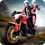 Modern Hill Climber Moto World v1.1