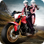 Mountain Climb Moto World