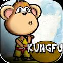 Kung Fu Ninja icon
