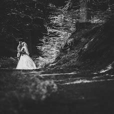 Hochzeitsfotograf Alexander Hasenkamp (alexanderhasen). Foto vom 30.05.2016