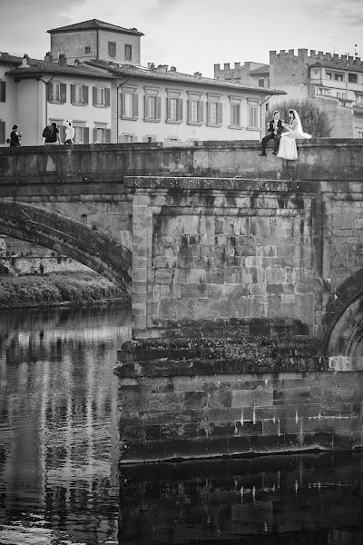 Fotografo di matrimoni Fabio Mirulla (fabiomirulla). Foto del 02.07.2014