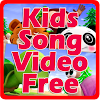 Kids Song Video Free