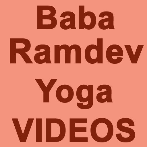 Baba Ramdev Yoga Videos - Apps on Google Play