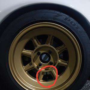 ロードスター NA8C R limited のカスタム事例画像 ダブイシさんの2019年02月20日19:40の投稿