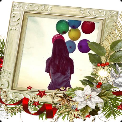 聖誕節囤積 攝影 App LOGO-硬是要APP