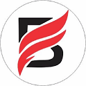 Bajson Shirts icon