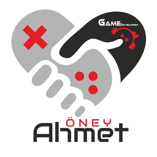 Ahmet Öney avatar image