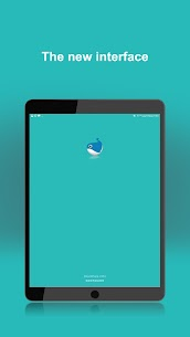 BlueWhale VPN App Download For Android 1.1.6 9