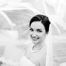 Wedding photographer Volodimir Boyko (Boikofoto). Photo of 29.09.2016