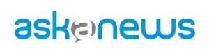 askanews logo