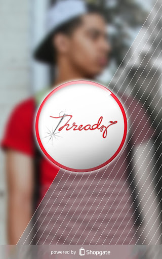 Threadz Atlanta