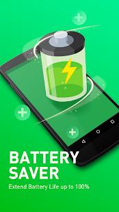 App Super Deep Clean - Personal Phone Cleaner APK for Windows Phone